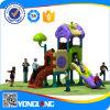 Equipamento 2015 ao ar livre do campo de jogos da alta qualidade de Preschool&Daycare (YL-Y055)