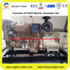 Alto Effciency Marine Generator Silent para Hot Sale