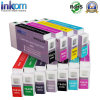 Горячее Selling Compatible Inkjet Cartridges для Epson7900/9900