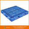 Industrial를 위한 표준 Size Durable Plastic Pallet