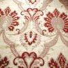 Double tissu de sofa de Chenille pour Moyen-Orient par 440GSM