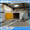 Деревянная машина сушильщика с ISO/Ce от фабрики Haibo