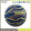 安い価格よいPUのサッカーボール