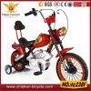 Kundenspezifischer Motor redet Fahrräder für Kind 12  16  20  an