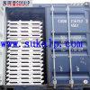 ENV-Sandwichwand-Panel-Stahl das Fertighaus