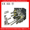 Producto plástico de la inyección del molde plástico del aparato electrodoméstico