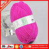 팀 Race와 Club Hot Sale Acrylic Yarn Prices