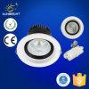 Lâmpada quente do teto do diodo emissor de luz da venda de Nigéria 25W
