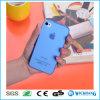 caja helada ultra fina de la piel de 0.3 milímetros para el iPhone 5 5c 5s