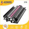 Cartouche de toner compatible E16 / 31/40 / PC 300/310/330 pour Canon
