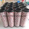 높은 여과 Hydac 유압 기름 기계장치 필터 0240r010bnhc