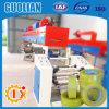Gl--equipo transparente de la cinta adhesiva de 500c BOPP