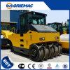 Rolo de estrada Vibratory novo do pneu de borracha de XCMG XP163 16ton para a venda