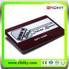 Access ControlまたはPaymentのための小型RFID Epoxy Card