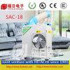 Condicionador de ar portátil /Aircon da qualidade de Hight (SAC-18)