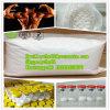 Порошок Ghrp-6 высокой очищенности стероидный