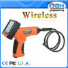 Endoscope Borescope Inspection Camera d'USB Waterproof avec 4 éclairages LED