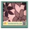 Flocage de Sofa Fabric pour l'Afrique du Sud