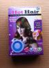 Haus-Gebrauch-gesunde Haar-Farbe
