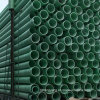 FRP Cabo Casing Tue Pipes