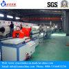 질 PPR 3개의 층 Co-Extrusion 관 압출기 기계