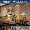 Yx1070 het Klassieke Broodje van het Behang van het Decor van het Huis