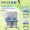 Incubadora infantil mais morna (THR-II90A)