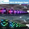 36X12.8W большинств свет популярного луча 6X6 СИД Moving