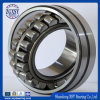 高精度の優秀な品質の真鍮のケージ23328の球形の軸受