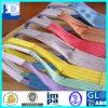Imbracatura all'ingrosso della tessitura del poliestere di Customed