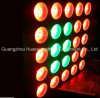LED Matrix 25 X 30W 3 in 1 LED Effect Light