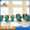 Фабрика Китая генератор 1250 Kw тепловозный Cummin