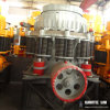 Crushing Plant (WLCF1000)를 위한 Symons 3ft Cone Crusher
