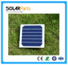 Panel Solar Flexible 3V / 3W para cargador solar plegable