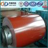 Migliore bobina PPGI/PPGL di prezzi dello Shandong Sinoboon usata su costruzione
