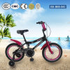 Miúdos coloridos bicicleta, bicicleta da criança, bicicleta do bebê feita em China