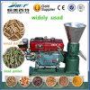 작물 줄기 마초 면화씨 선체 연탄 선반을%s 중간과 작은 산출 중국 금 공급자