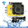 Sjcam Sj5000 Full HD 1080P 2.0 Inch LCD Screen WiFi Version Sports Mini Camcorder Camera