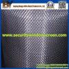 Rete metallica dell'acciaio inossidabile di AISI
