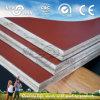 Bambusfilm gegenübergestelltes Furnierholz-Marinefurnierholz/Shuttering Furnierholz (NSBP-1009)