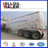2016 de Nieuwe Semi Aanhangwagen van het Cement van 3 Assen 40m3 voor Verkoop