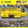 Jkb50-3.0 Automatische het Maken van de Baksteen van de Klei Holle Machine