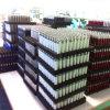 EGO Battery, Evod의 공장 Price