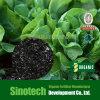 Fertilizante do cristal 90% de Humate do potássio