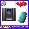 adaptador suizo del Pin del redondo del lector del control de acceso 2.Fingerprint (CAMA-Mini100) 54m m
