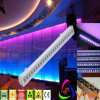 防水24X3w LED RGB Bar LED Bar Wall Wash/Wall Washer Light