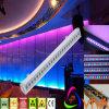 24X3w diodo emissor de luz impermeável Bar Wall Wash/Wall Washer Light do diodo emissor de luz RGB Bar