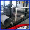 高い生産性のBb肥料の粒状化機械