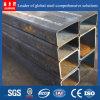 Rechteckiges nahtloses Stahlrohr 300*300*16