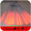LED 관 별똥별 유성 빛